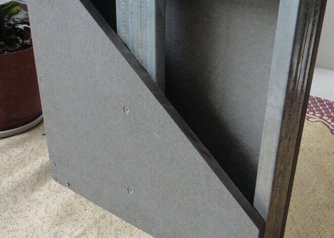 أرخص معلم بناء غرف ملاحق اسمنت بورد في الرياض