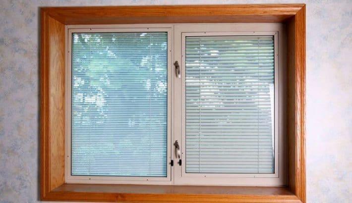 شركة نوافذ شتر حائل