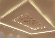 عمال جبس بورد الرياض